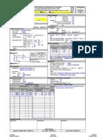 Aws d1.1 Wps Xyz 0