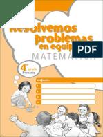 cuadernillo_salida3_grupales_matematica_4to_grado 3.pdf