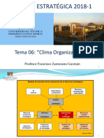 07 Tema 06 Gestion Estrategica Mecanica USM