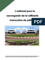 Dossier Samir Francais