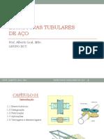 Estruturas Tubulares_Aula 01