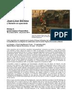 CP Gerome 014e09