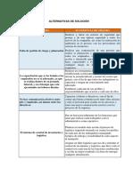 Alternativas de solución.docx yis.docx