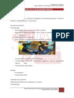 7.2.Rehabilitacion en La Extremidad Inferior (1)