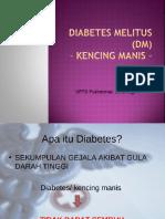 DIABETES MELITUS (DM).pptx