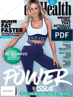 Women_39_s_Health_Australia_-_08_2018.pdf
