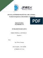 FL-Tarea 1 Prototyping raspberry pi (Jorge Portilla).pdf