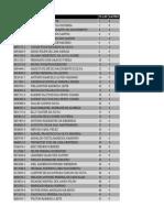 CPR I MASCULINO.pdf