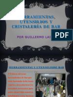 Herramientasutensiliosycristaleriadebar 141109124412 Conversion Gate02 Converted