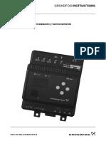 MP204-MANUAL-DE-INSTRUCCIONES.pdf
