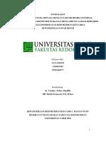 cover dh uli.docx