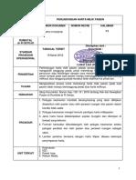 SPO PENITIPAN BARANG PASIEN(fix).doc