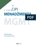 Datastatus Principi Menadzmenta Mgmt Uvod 8CMs