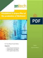 Producción-de-Metanol (1)