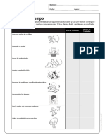 mat_medicion_3y4B_N8.pdf