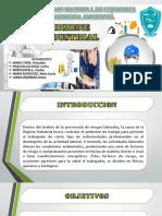 Informe Carto Espectrales_editacion de Nª Imagenes