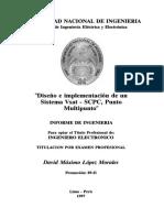 lopez_md.pdf