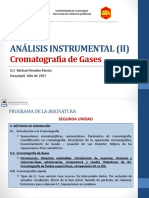 A_3_métodos Cromatograficos_cromatografia de Gases (1)