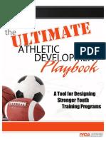 ultimate_playbook.pdf