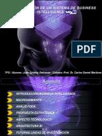 Tfg - 2013.2 -Jid 62362 - Bi - Presentacion - .Doc