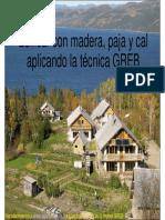 tecnica-del-greb.pdf
