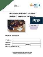 2014mat2dogrado2do.pdf