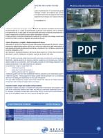 Plan Maestro de Mtto. PDF