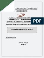 Actividad-03-Investigación-Formativa.docx