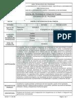 Programa de Formación MULTIMEDIA (2)