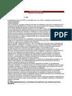 Decreto 2109-09.pdf