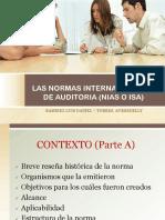 3_NICC_1_IFAC_NIAs_2006