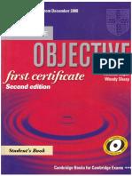 Objective_FCE.pdf