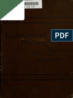 elementarymathem00macfrich.pdf