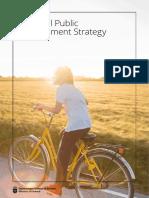 National Public Procurement Strategy English Web