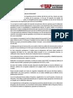 Cuál Es El Diario Judicial de Ayacucho