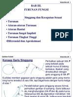 3._Kalkulus_1_Turunan_Fungsi.pptx