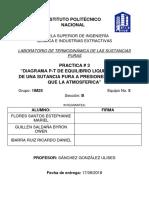 Práctica 3 Tsp