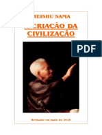 Criação da Civilização - Compilado.pdf