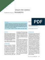 a04v53n3.pdf