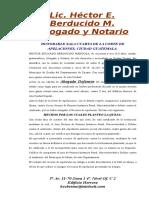 80-recurso-de-queja-por-denegatoria-de-apelacion-por-juez-de-1ra-instan-penal (2).doc