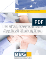 Brochure Anticorruption ENG