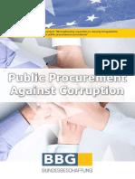 Brochure Anticorruption ENG