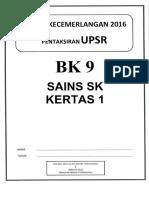 2016 BK 9 SAINS UPSR K1_1.pdf