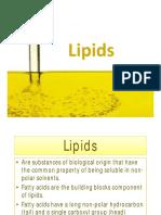 lipid.pdf