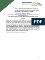 1720-3421-1-SM.pdf