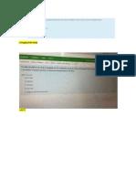 CPL5.docx