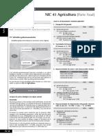 5_18029_79275.pdf