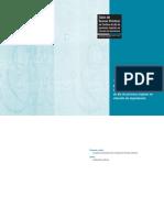 2.1_Centros dia-Parte I.pdf