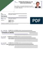22-hoja-de-vida-academica-azul-97-2003.doc