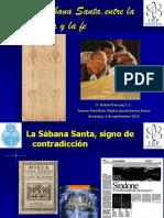 sabsanta_Arequipa15.pdf